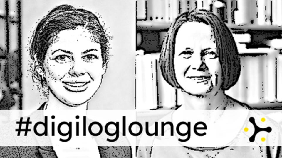 Digiloglounge Digital